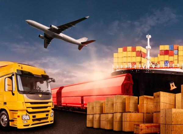 Доставка генеральных грузов